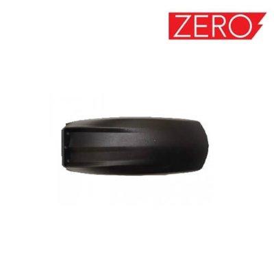 stražnji blatobran za zero 8 - rear fender for zero 8 escooter
