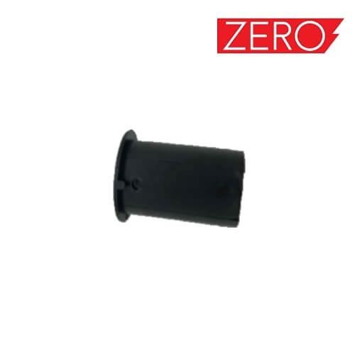 umetak za Zero 8 elektricni romobil -Lower Extension Cover for zero 8 escooter