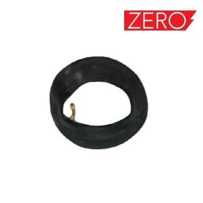 unutarnja guma za zero 9ektricni romobil - inner tire for zero 8 escooter