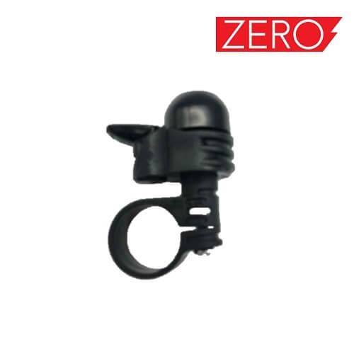zvono za Zero 8 elektricni romobil -bell for zero 8 escooter