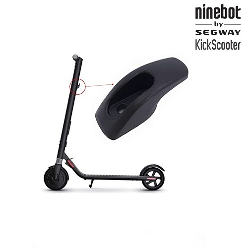KY-ES8 Kuka za stvari za Ninebot ES1 ES2 ES4
