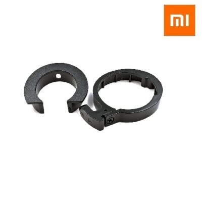KY-XM0035A Set prstena za zaključavanje preklopnog mehanizma (2 dijela) za Xiaomi M365