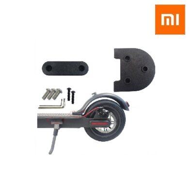 KY-XM0082 Set distancera za nadogradnju 10 guma na Xiaomi M365 i M365 PRO