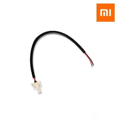 KY-XM0088 Kabel za štop svjetlo (veza kontroler – blatobran) za Xiaomi M365