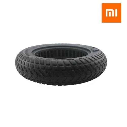 "KY-XM0118 solid tire for m365 - puna guma 10"" za xiaomi M365 i M365 PRO"