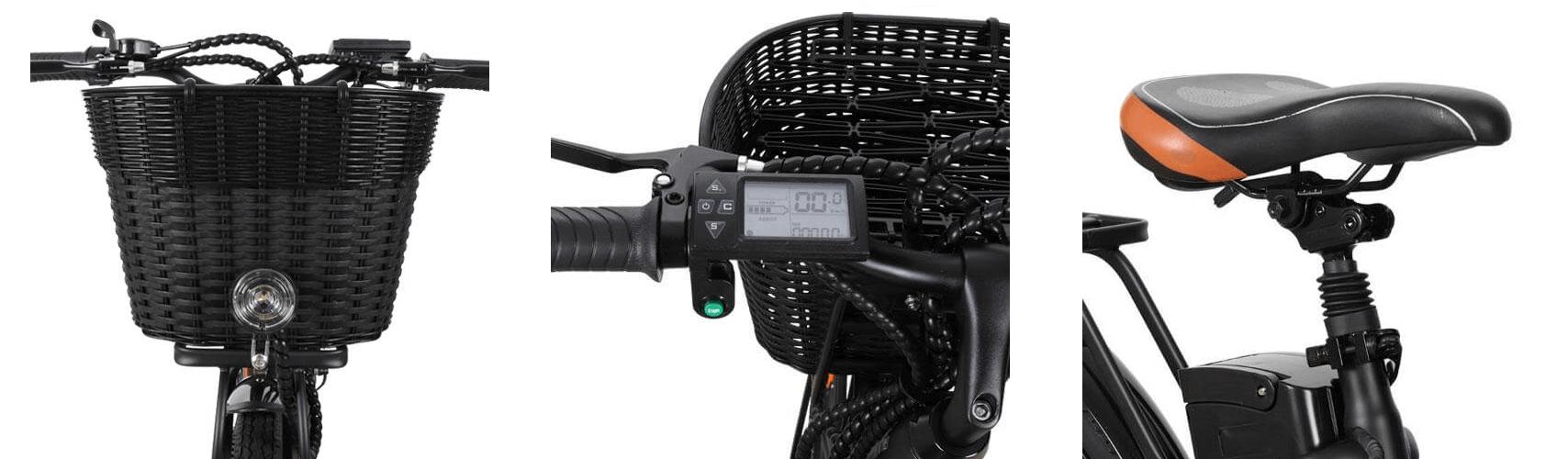 elektricni bicikl RKS XT-1 banner details (1)