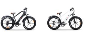 elektricni bicikl XR-6 banner