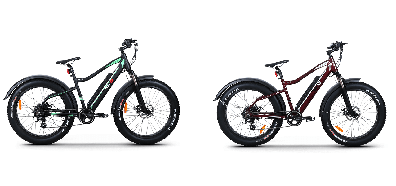 elektricni bicikl rks mt8 banner