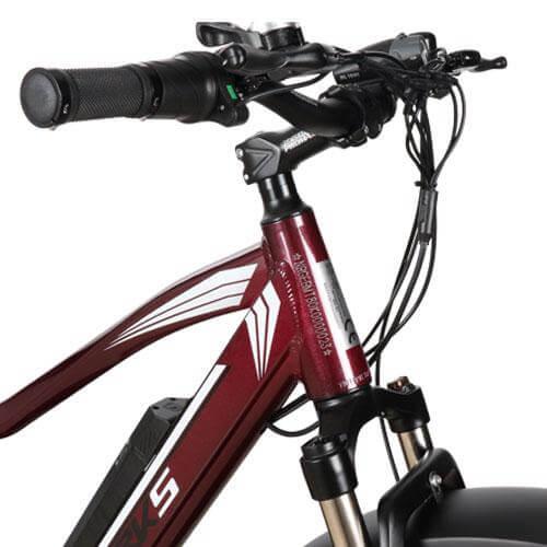 elektricni bicikl rks mt8 details (1)