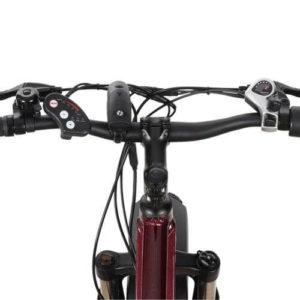 elektricni bicikl rks mt8 details (3)