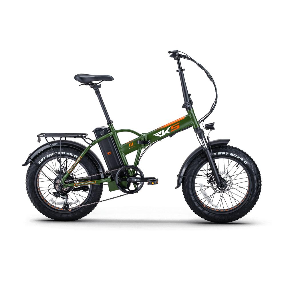 elektricni bicikl rks rs iii (6)
