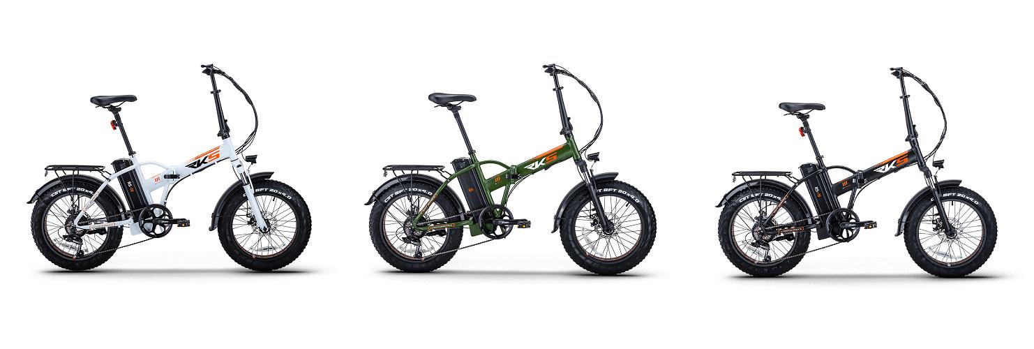 elektricni bicikl rks rs iii (banner)