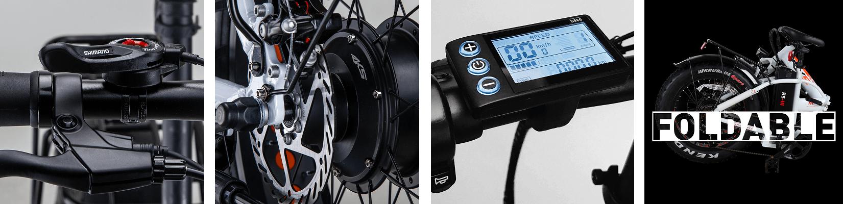 elektricni bicikl rks rs iii (details banner)