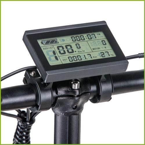 elektricni bicikl rks tnt15 (1)