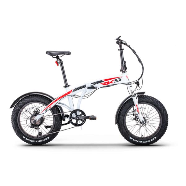 elektricni bicikl rks tnt15 (1000x1000)