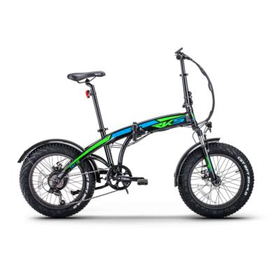 elektricni bicikl rks tnt15 1000x1000