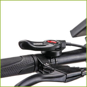 elektricni bicikl rks tnt15 (2)