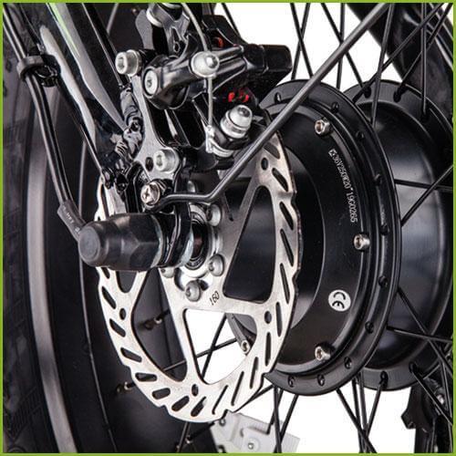 elektricni bicikl rks tnt15 (3)