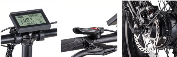 elektricni bicikl rks tnt15 banner details