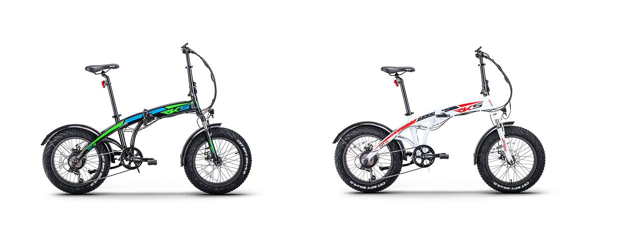 elektricni bicikl rks tnt15 banner