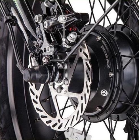 elektricni bicikl rks tnt5 (1)