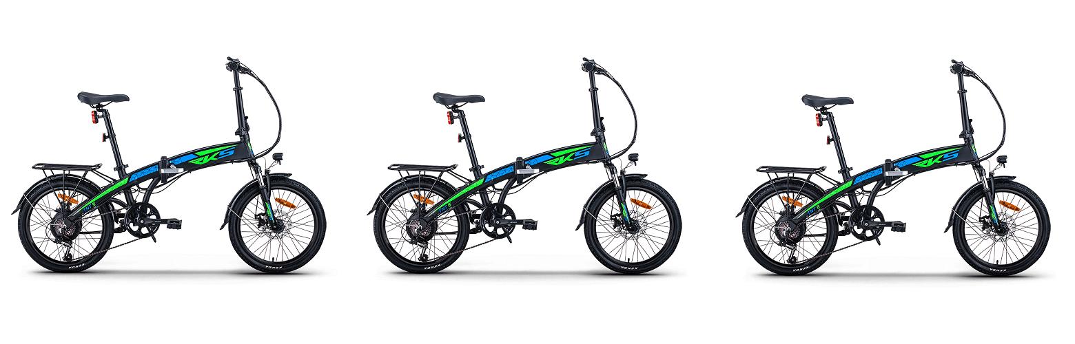 elektricni bicikl rks tnt5 1000x1000