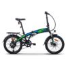 elektricni bicikl rks tnt5 (1000x1000)