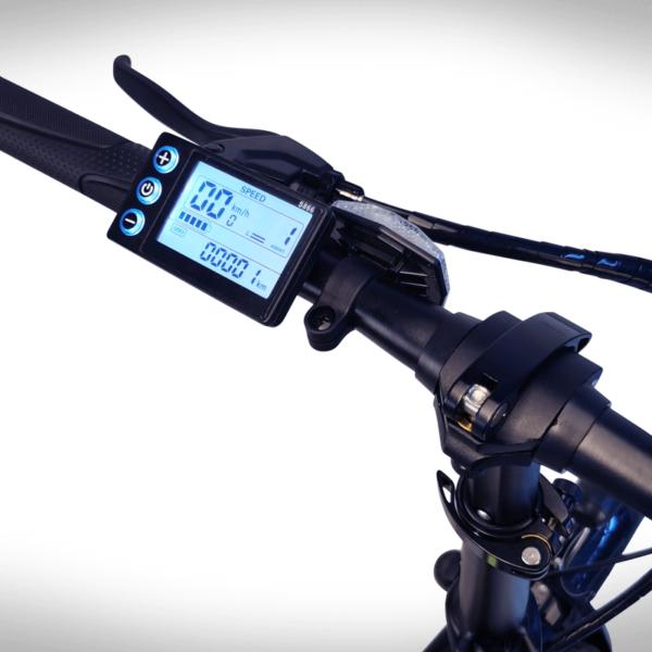 elektricni bicikl rks tnt5 (3)