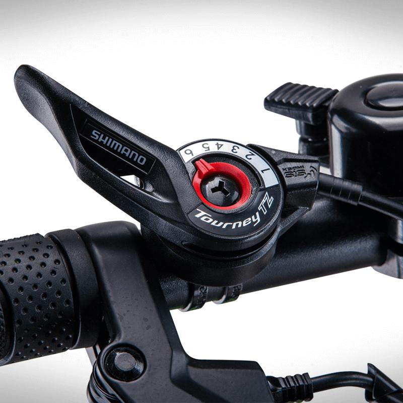 elektricni bicikl rks tnt5 (4)