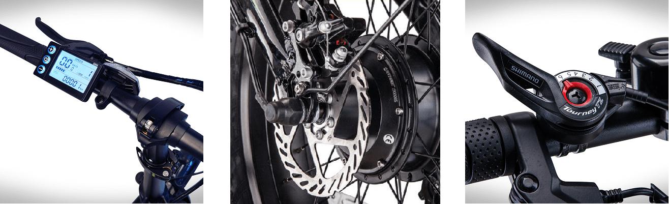 elektricni bicikl rks tnt5 (banner)