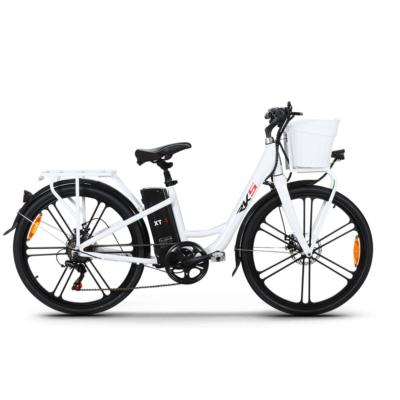 elektricni bicikl rks xt-1 (2)