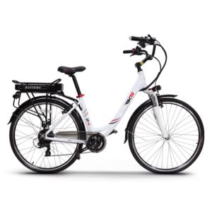 elektricni bicikl rks zf6