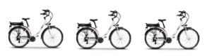 elektricni bicikl rks zf6 banner