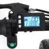 elektricni sklopivi bicikl RKS GT25 (1)
