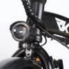 elektricni sklopivi bicikl RKS GT25 (2)