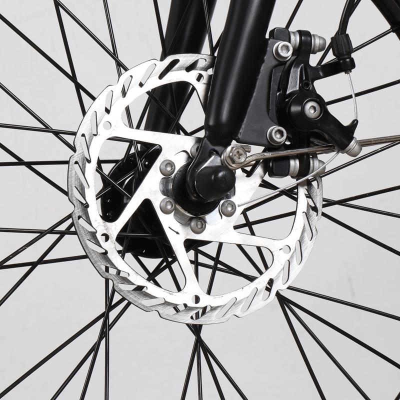 elektricni sklopivi bicikl RKS GT25 (3)