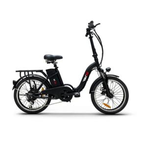 elektricni sklopivi bicikl RKS GT25 (4)