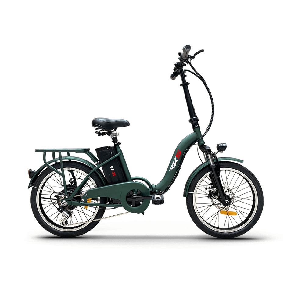 elektricni sklopivi bicikl RKS GT25 (5)