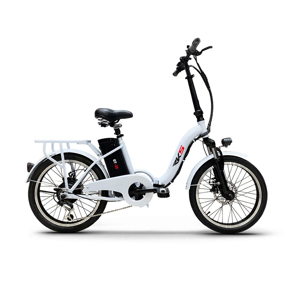 elektricni sklopivi bicikl RKS GT25 (6)