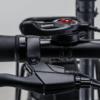 elektricni sklopivi bicikl RKS RS IV (1)