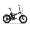 elektricni sklopivi bicikl RKS RS IV (2)