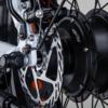 elektricni sklopivi bicikl RKS RS IV (5)