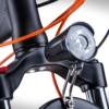 elektricni sklopivi bicikl rks RSI-X (1)