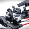 elektricni sklopivi bicikl rks RSI-X (2)