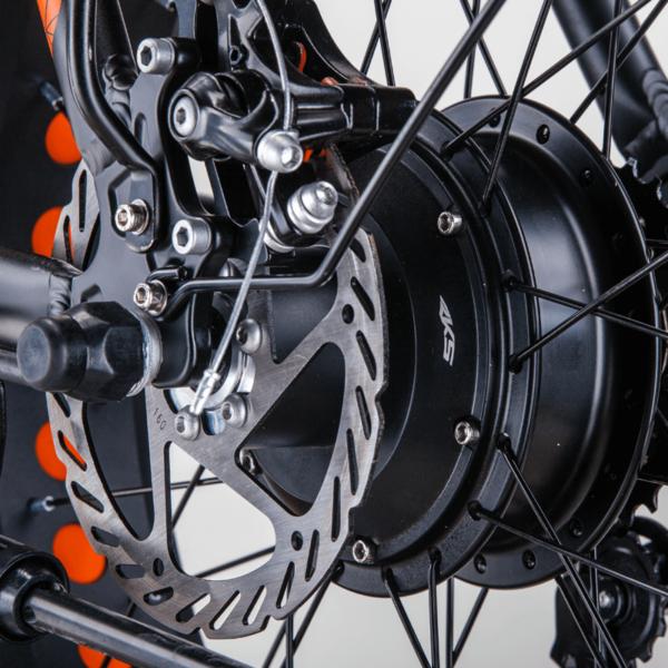 elektricni sklopivi bicikl rks RSI-X (3)