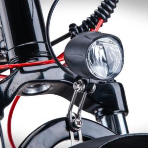 elektricni sklopivi bicikl rks tnt25 (2)