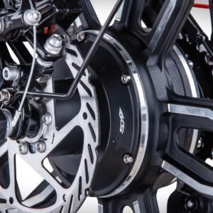 elektricni sklopivi bicikl rks tnt25 (3)