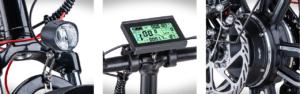 elektricni sklopivi bicikl rks tnt25