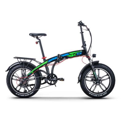 elektricni sklopivi bicikl rks tnt25 (5)