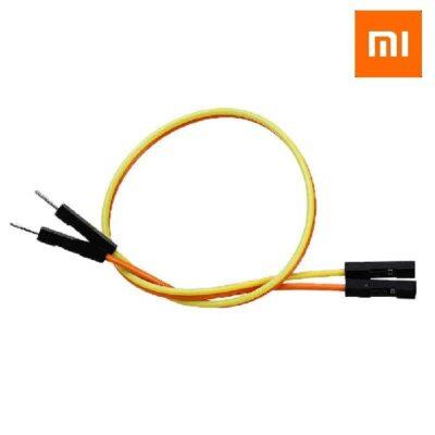 KY-XM0093 Produžni kabel štop svjetla za Xiaomi M365